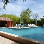 la_piscine02
