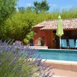 la_piscine04
