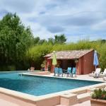 la_piscine08